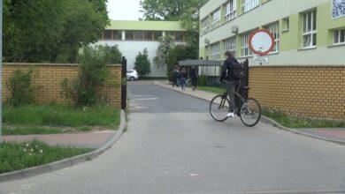 Photo of Uczniowie powoli wracają do szkół