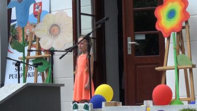 Photo of Festiwal Piosenki Przedszkolaka za nami