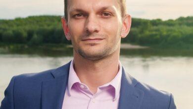 Photo of Kamil Lewandowski wybrany na wójta gminy Puławy [AKTUALIZACJA]