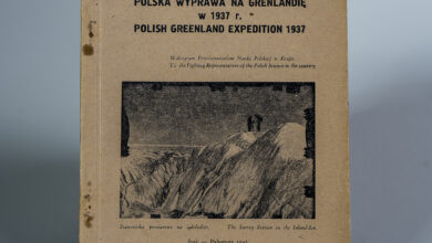 Photo of Otwarcie Muzeum Badań Polarnych coraz bliżej