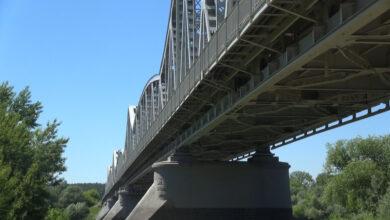 Photo of Próba samobójcza na moście [VIDEO]