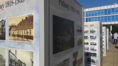 Photo of Wystawa fotografii na Placu Chopina [VIDEO]