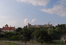Photo of Janowiec miastem? Jest inicjatywa mieszkańców [VIDEO]
