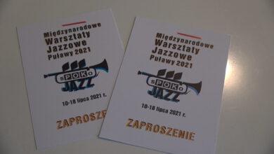 Photo of Wygraj karnet na koncerty jazzowe [VIDEO]