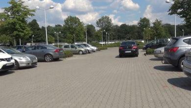 Photo of Kino samochodowe już w ten weekend w Puławach