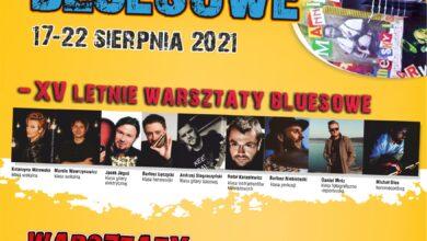 Photo of Blues będzie rządzić w Puławach