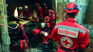 Photo of Ważne porozumienie Grupy Pomocy Humanitarnej