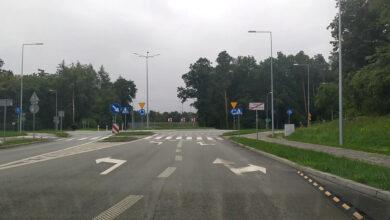 Photo of Puławskie ronda i ulica z nowymi nazwami