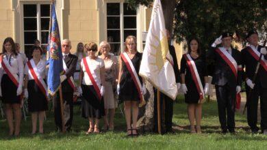 Photo of Puławianie uczcili rocznicę Cudu nad Wisłą