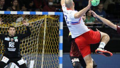 Photo of Azoty odpadły z europejskich rozgrywek