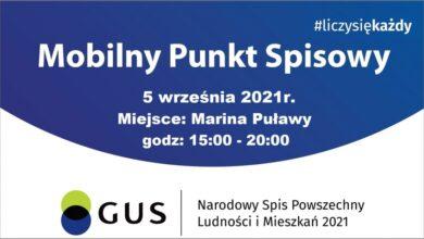Photo of Spisz się podczas pożegnania lata w Puławach