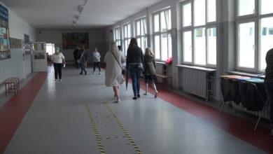Photo of Rok szkolny 2021/22 czas zacząć!