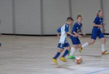 Photo of 4. edycja Akademii Sportu Grupy Azoty Puławy